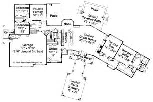 craftsman homes floor plans craftsman style homes floor plans www galleryhip com the hippest pics
