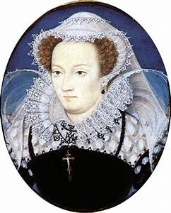FileMary Queen Of Scots By Nicholas Hilliard 1578jpg Wikipedia