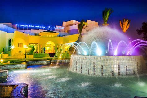 el kantaoui tunisia hotel hasdrubal elkantaoui el kantaoui tunisia