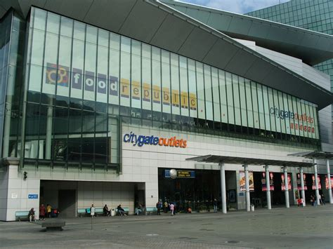 citygate outlet  tung chung  mtr train  central