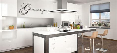 Kreative Wandgestaltung Küche by Kreative Wandgestaltung Der K 252 Che Klebeheld 174 De