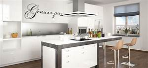 Küche Wandgestaltung Ideen : kreative wandgestaltung der k che klebeheld de ~ Sanjose-hotels-ca.com Haus und Dekorationen