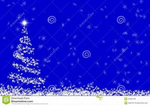 Christmas Card Royalty Free Stock Photo - Image: 34481795