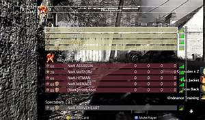 How To Create A Call Of Duty Clan On Your Gamertag 15 Steps