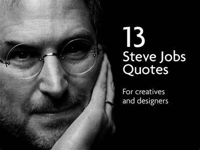 Jobs Steve Quotes Slideshare Presentation Animated Convert
