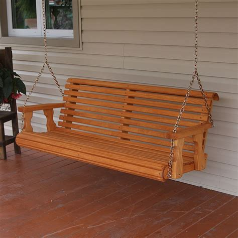 composite porch swing how to decorate a composite porch swing bistrodre porch