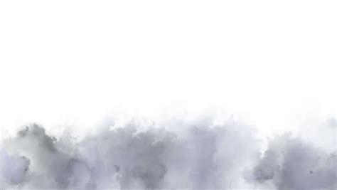 cloud lightning gas background stock footage video