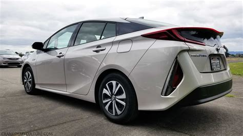 Driving The Best Evs And Hybrids