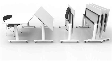 chaises de bureau table de reunion bureau mobilier réunion et conférence