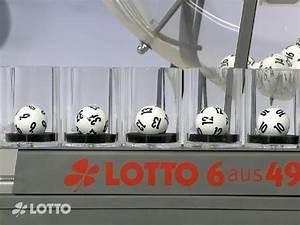 6 Aus 49 Berechnen : samstagslotto alle neuen lottozahlen vom 28 m rz ~ Themetempest.com Abrechnung
