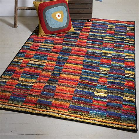 Paul Rug by Paul Klee Rug Home Decor
