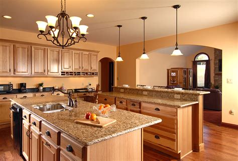 cheap kitchen remodeling tips designwalls