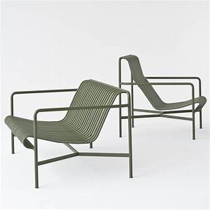 Hay About A Chair : palissade lounge chair high by hay at the shop ~ Yasmunasinghe.com Haus und Dekorationen