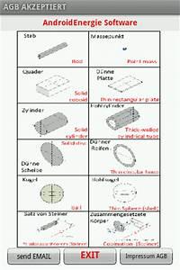 Torsion Berechnen : massentr gheitsmoment 43 1 2 app ~ Themetempest.com Abrechnung