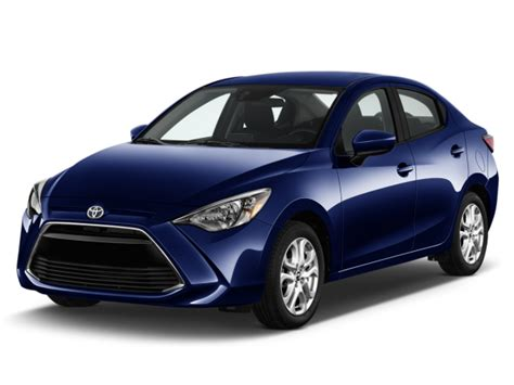 Toyota Greenwich by 2017 Toyota Yaris Ia For Sale In Cos Cob Ct Toyota Of