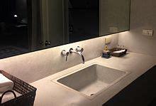 how much is a kitchen sink sink 8463