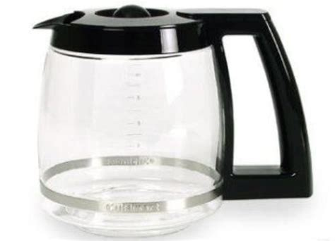 Cuisinart Dcc1100 Chw-12 Dgb-700rc Glass Carafe Starbucks Coffee Price Dubai Airport Nestle Orders Decaf And Milk Coles Driftwood Tv Stand Table In Oman Glass Uk Dolce Pods