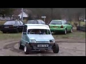 Moteur Voiture Sans Permis : voiture sans permis moteur moto youtube ~ Medecine-chirurgie-esthetiques.com Avis de Voitures