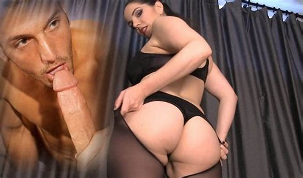 #Forced #Bi #Blitz #Jerk #Planet