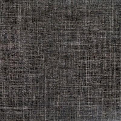 universal tile distributors hartford ct 18 top cerdomus tile distributors wallpaper cool hd
