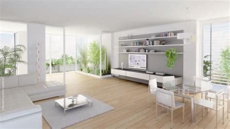 eurosky appartamenti eurosky tower casa design