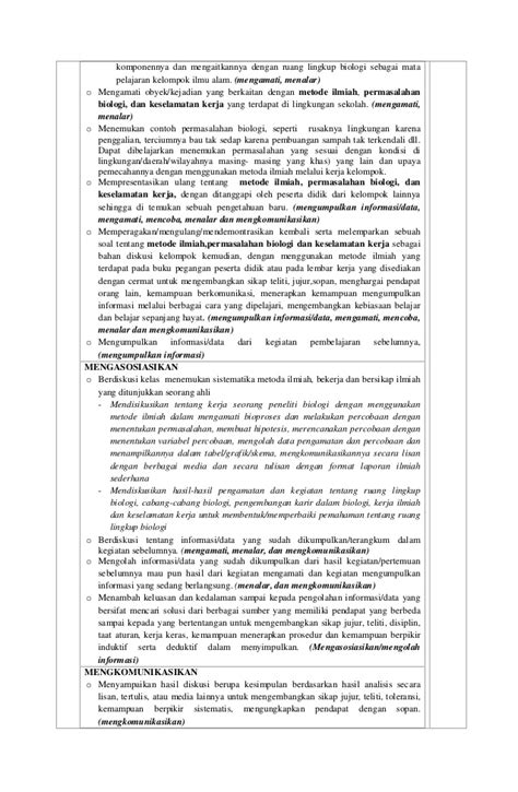 Contoh Jurnal Ilmiah Lingkungan Hidup - Contoh 408
