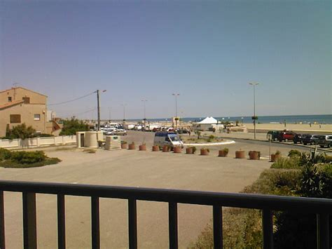 chambre d hote narbonne plage chambre d 39 hote a narbonne plage