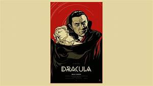 Dracula (1931) Full HD Wallpaper and Background Image ...