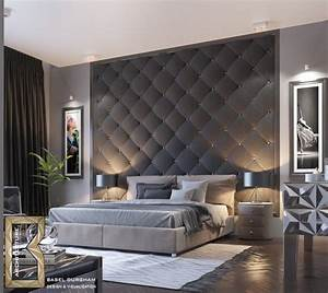 Dark blue accent wall black with living room ddadab blue for Amazing options for accent wall ideas