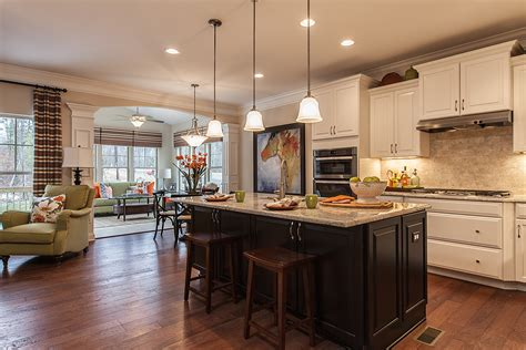 ryland home design center collection beautiful inspirations home design center images