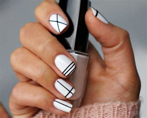 decoration ongles facile a faire dootdadoo id 233 es de conception sont int 233 ressants 224 votre
