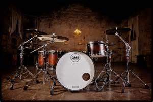 Drums Instrument