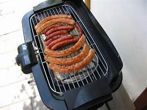 Comment Nettoyer Une Grille De Barbecue Tres Sale : nettoyer son appareil avant et apr s le barbecue la table des leveurs ~ Nature-et-papiers.com Idées de Décoration