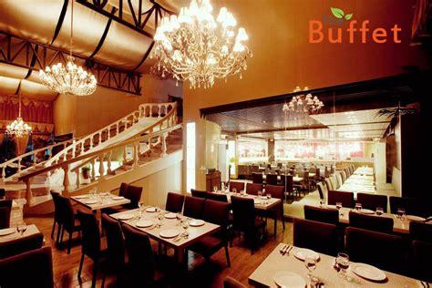 best international cuisine why the buffet international cuisine is the best location