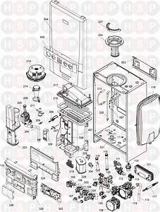Logic Combi 30 Diagram : best view of ideal logic boiler spare parts and ~ A.2002-acura-tl-radio.info Haus und Dekorationen