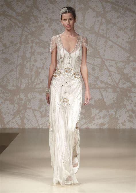 modern cake stand packham size 8 wedding dress oncewed com