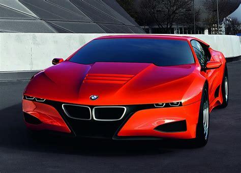 New Bmw Cars |its My Car Club