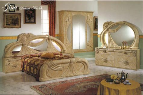 Bedroom Design 2015 Pakistan by Zpakistan Bedroom Design And Style Collection