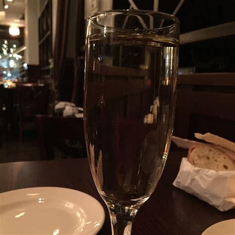 phil cuisine phil stefani 39 s 437 restaurant chicago il opentable