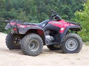 2001 Trx 350 Engine Diagram : 2000 2003 honda trx350 rancher 350 atv service repair ~ A.2002-acura-tl-radio.info Haus und Dekorationen