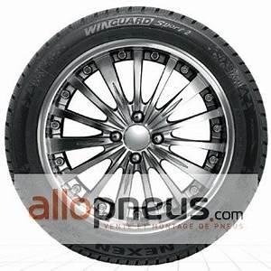 Nexen Winguard Sport 2 225 40 R18 : pneu nexen winguard sport 2 suv 235 75r15 109t xl ~ Jslefanu.com Haus und Dekorationen