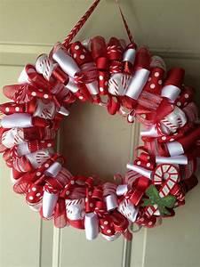 Tischleuchte Selber Basteln : so k nnen sie einen weihnachtskranz selber basteln 50 ideen ~ Michelbontemps.com Haus und Dekorationen