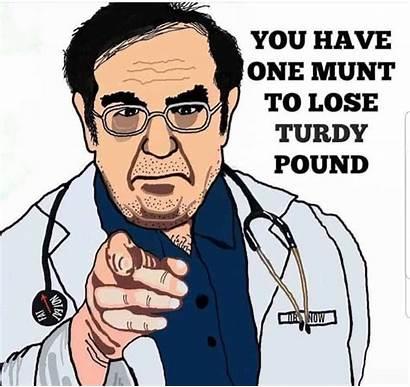 Dr Memes Nowzaradan Funny 600 Diet Pound