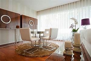 Ivo Tavares Interior Design Pictures for Interdesign