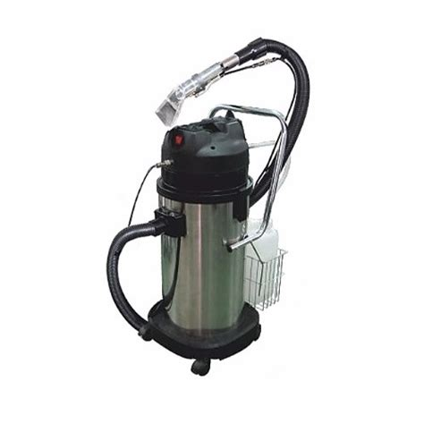 Upholstery Vacuum Cleaner by Upholstery Carpet Cleaning Equipment Upholstery Vacuum