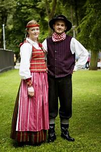 17 Best images about Lithuanian traditional clothing. on ...