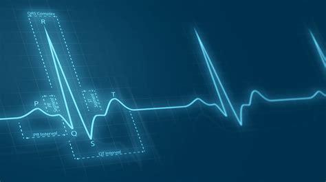 4400x2452px Medical Desktop Backgrounds