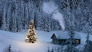 Weihnachten Mit Den Griswolds : weihnachten mit dem bayerischen rundfunk frohe ~ A.2002-acura-tl-radio.info Haus und Dekorationen
