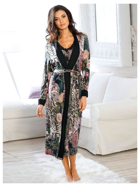 robes de chambre robes élégantes robe de chambre femme original