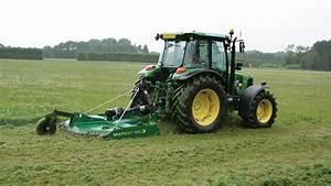 Häcksler Für Traktor : sichelm hwerk f r traktor spearhead multicut serie ~ Eleganceandgraceweddings.com Haus und Dekorationen